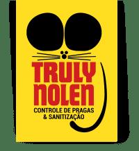 TRULY-NOLEN-LOGO